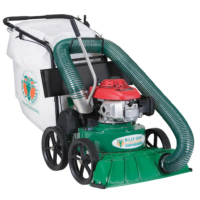 BILLY GOAT KV650HFB Vacuum