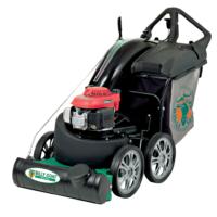 BILLY GOAT MV650H Vacuum