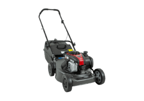 BUSHRANGER 46TB45 450 Series B&S Cut & Catch Lawn Mower