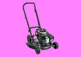 BUSHRANGER 46TKU6 Utility Mower