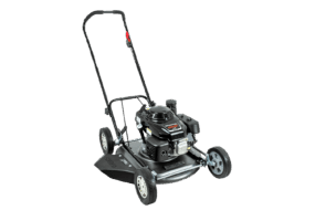 BUSHRANGER 53THU6 Utility Mower