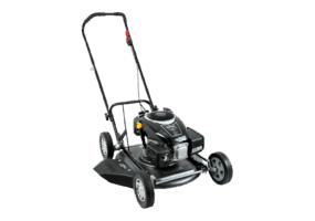 BUSHRANGER 53TKU7 Utility Mower
