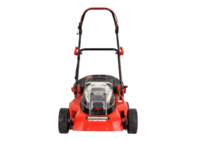 BUSHRANGER 36V Battery Powered Lawn Mower