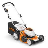 STIHL RMA510 - 51cm Tool Only