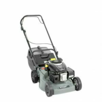 BUSHRANGER XT675IC 18″ Steel Base Kohler, Self Propelled