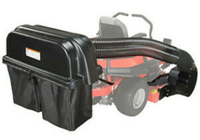 GRAVELY Bagger Compact-Pro 34""
