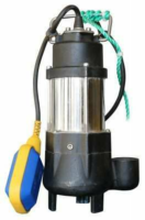 CROMMELINS 133L Cromtech Electric Submersible Pump