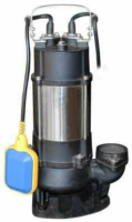 CROMMELINS 200L Cromtech Electric Submersible Pump