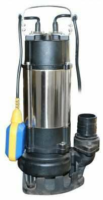 CROMMELINS 300L Cromtech Electric Submersible Pump