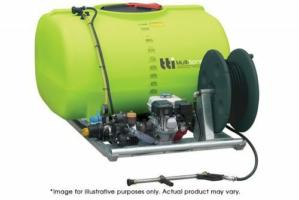 TTI TransSpray™ 800L - MultiSprayer with 54L/min Pump