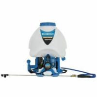 BUSHRANGER Powered Backpack Sprayer