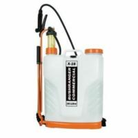 BUSHRANGER X16 16 Litre Sprayer