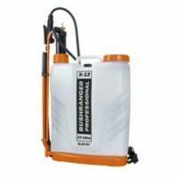 BUSHRANGER X12 12 Litre Sprayer