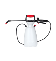 SOLO SPRAYERS 5 Litre Manual Sprayer