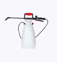 SOLO SPRAYERS 7 Litre Hand Held Sprayer