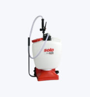 SOLO SPRAYERS 16 Litre Backpack Sprayer