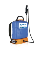 JACTO 16L JACTO PJB-16 Lithium Ion Backpack Sprayer