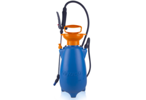 JACTO 5L Handheld Compression Sprayer