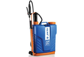 JACTO 12L XP-12 Backpack Sprayer