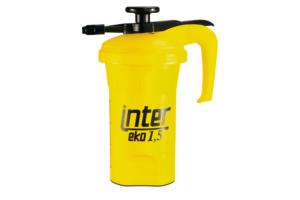 TTI Inter™ Elite 1L - Compression Sprayer
