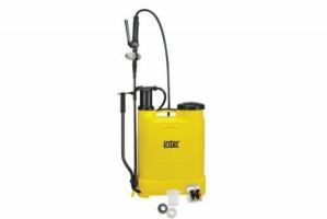 TTI Inter™ Elite Evolution 12L - Premium Knapsack Sprayer