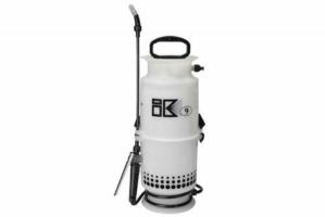 TTI Inter™ Industrial 6L - Sprayer