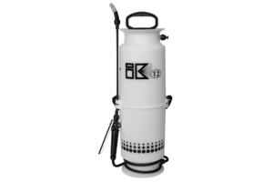 TTI Inter™ Industrial 8L - Sprayer