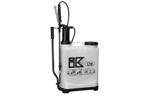 TTI Inter™ Industrial 12L - Sprayer