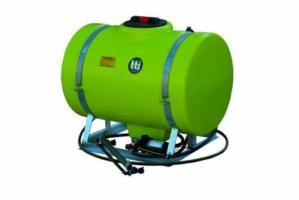 TTI SilageMaster™ 100L - Silage Applicator