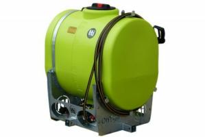 TTI OnTray™ 300L - Sprayer Combo