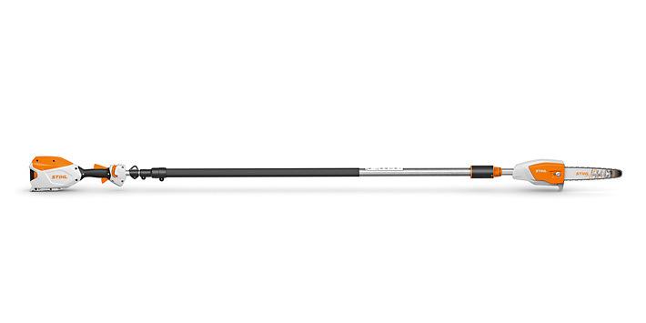 "STIHL HTA86 - 30cm/12"" Tool Only"