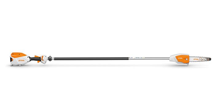 "STIHL HTA66 - 25cm/10"" Tool Only"