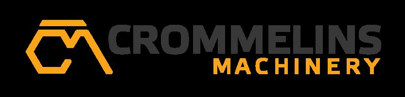 CROMMELINS CTG40HTP