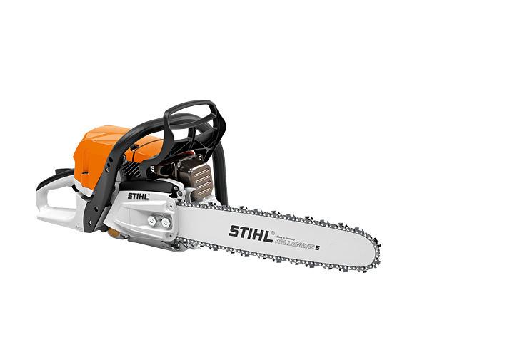 """STIHL MS400C-M - 50cm/20"""""""